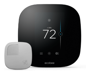 Programmable Thermostat Chicago Il Area Topline